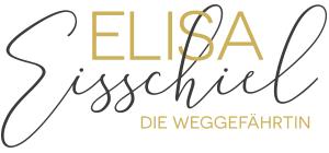 Elisa Eisschiel