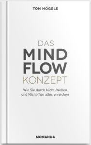MindFlow-Buch