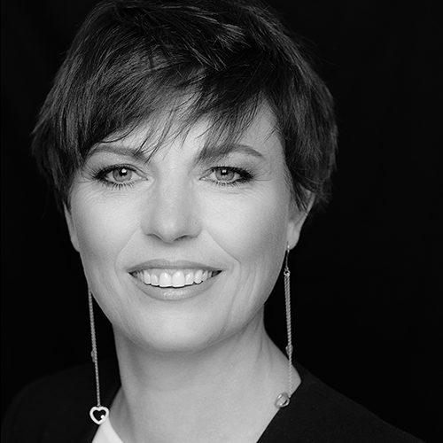 Elisa Eisschiel Portrait
